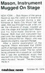robertmason_assault_Cash_Box_Oct_26_1974.jpg