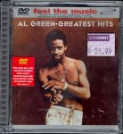 Al Green DVD-A Front.jpg