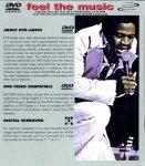 Al Green DVD-A Insert.jpg