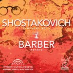 Shostakovich and Barber - FR724 - 450.jpg