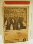 UK Deep Purple Q8.jpg