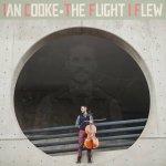 Ian Cooke Flight I Flew.jpg