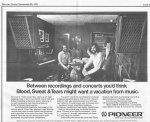 BST Pioneer Ad 1971 (1).jpg