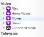 JRiver Video Menus.png