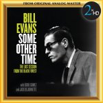 3-Some-Other-Time-The-Lost-Session-Bill-Evans.jpg