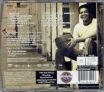Bill Withers Back.jpg