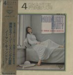 NORMAN CHANDLER ORCHESTRA -Moonlight Party. London 4CHA L-12 (QR) [Japan]a.jpg