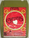 y8qam-63511---carpenters---a-song-for-you---1.jpg