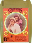 Y8QAM-63502-Carpenters-uk-q8-2.jpg