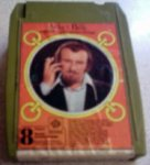 y8qp-1022---acker-bilk---some-of-my-favourite-things-(likely-catalog-number).jpg