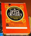 y8qpt-103---space-odyssey-1.jpg