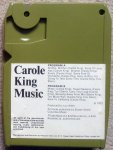 Y8QAM-67013---caroleking-music-uk-q8-2.jpg