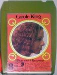 y8qo-77016---Carole-King---Rhymes-&-Reasons-1.jpg