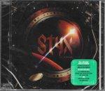 Styx 1.jpg