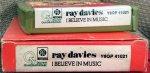 y8qp-41021-ray-davies-i-believe-in-music-3.jpg