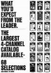 rca-q8-advertisement-1971-10-02-pg1.jpg