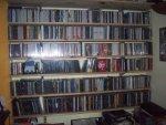 CD-DVDA-SACD.jpg