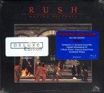 Rush Front 800.jpg