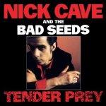 nick cave tender prey.jpg