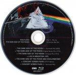 DSOTM BD Disc.jpg