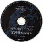 WYWH BD Disc 700.jpg