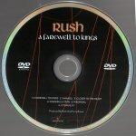 Rush A farewell To Kings Disc 700.jpg