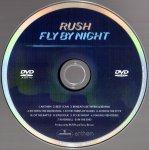 Rush Fly by Night Disc 700.jpg