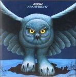 Rush Fly by Night Jacket 700.jpg