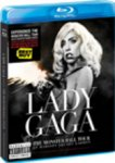 lady gaga blu-ray.jpg