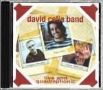 Quadro 2 - David Ceclia Band Front BIG.jpg
