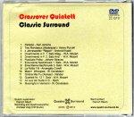Quadro Classical Q10 Back.jpg