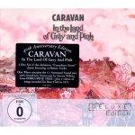 caravan_.jpg