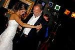 Becca and Dad dancing.jpg