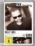 Billy Joel UK.jpg