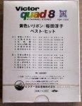 VQH-1004-Junko_Sakarada-Yellow_Ribbon-Best_Hit-2.JPG