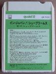 QW-7024-Supremes_in_Japan-4.JPG