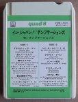 VQW-1003-The_Temptations_In_Japan-4.JPG