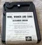 q8-two-299-wine_women_song-2.jpg