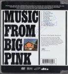 Band Big Pink Back.jpg