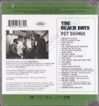 Beach Boys Pet Sounds Back.jpg
