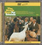 Beach Boys Pet Sounds Front.jpg