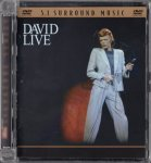 David Live Front.jpg