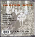Clapton Reptile Back.jpg