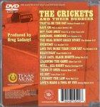 Crickets Back.jpg