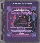Deep Purple Concerto Front.jpg