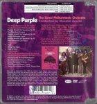 Deep Purple Concerto Back.jpg