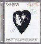 Foo Fighters Front.jpg