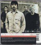 Foo Fighters Back.jpg