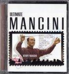Mancini SACD Ultimate Front.jpg