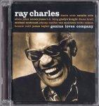 Ray Charles Genius Loves Company SACD Front.jpg